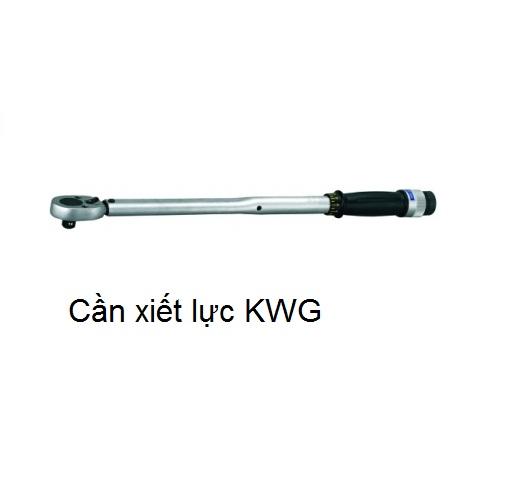 Cần xiết lực Kanon N140QLK/N1400QLK