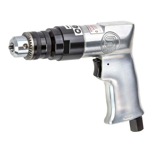Máy khoan khí nén 1 chiều DR-5200